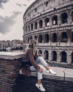 travel pictures Rome Italy Travel Tips Guide What - Italy Travel Tips, Rome Travel, Greece Travel, Travel Europe, Visit Rome, Visit Italy, Hotel Des Invalides, Foto Picture, Poses Photo