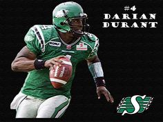Damn it, Durant! Football Team, Football Helmets, Go Rider, Saskatchewan Roughriders, Philadelphia Eagles Super Bowl, Grey Cup, Stand Up, Green Colors, Pride