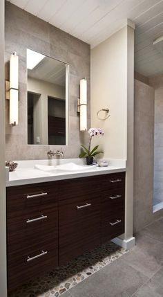 ROSEWOOD | SUNNYVALE, CA - Mountain View, Kitchen & Bath Designer, Home Remodel, Yana Mlynash