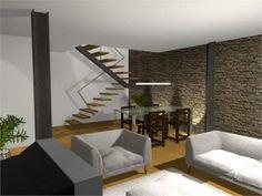 £177,263 - 3 Bed Apartment, Coimbra, Coimbra (Se Nova), Coimbra, Portugal