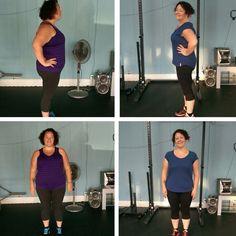 SUCH motivation!! #fitness #weightloss  Motivational Monday: Tammy's Ramblings