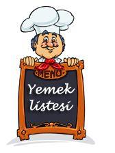 """""""Toplu yemekler ve tabldot yemekler için Yemek sınıfları listemizi inceleyebilirsiniz.http://www.kubracatering.com.tr/tr/page/Yemek-Siniflari #catering #yemekfirmaları #uyguntopluyemek #cateringistanbul  #topluyemekfirmalarıistanbul #tabldotyemekfirmaları #yemekcatering #topluyemek #cateringfirmaları"""""""