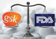 GlaxoSmithKline: Where Billions...    Share, Repin and Like Thanks    http://paxillawsuits.org