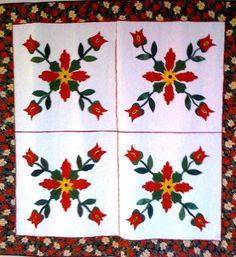 Prairie Flower Quilt Company's Christmas strip project (Quilt shop ... : quilt shops wichita ks - Adamdwight.com
