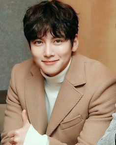 Page 2 Read Especial Gi Chang Wook from the story Especial Diario de Oppas 😍 by (Laura Nayeli) with 716 reads. Ji Chang Wook Abs, Ji Chang Wook Smile, Ji Chang Wook Healer, Ji Chan Wook, Asian Celebrities, Asian Actors, Korean Actors, Yoo Seung Ho, Lee Seung Gi