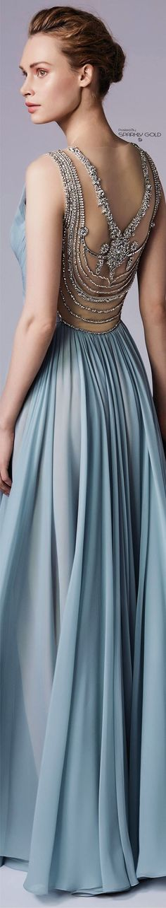 Reem Acra Resort 2018 Fashion Show Lovely Dresses, Beautiful Gowns, Beautiful Outfits, Vintage Dresses, Evening Dresses, Prom Dresses, Formal Dresses, Wedding Dresses, Bride Dresses