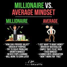 Entrepreneur Motivation, Business Motivation, Business Entrepreneur, Business Quotes, Business Marketing, Business Infographics, Motivation Success, Entrepreneur Quotes, Success Quotes