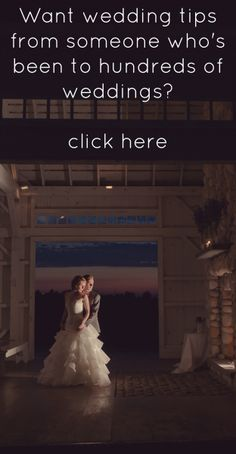 Want wedding tips and tricks while planning your NJ Wedding or NY Wedding? Get them FREE (and short and to the point too)! Be nice and share with your friends so they can have them too. :-)