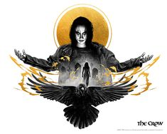 Keys Art, Scary Stories, Action Movies, Art Sketches, Crow, Style Guides, Horror, Batman, Photoshop