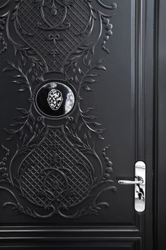 Marcel Wanders | interiors & building projects | Private Residence, Amsterdam