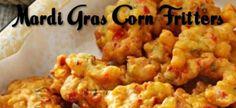 Chicken Fricassee #1 Best Recipe - Marsha's Best Recipes Louisiana Recipes, Cajun Recipes, Mexican Food Recipes, Chicken Recipes, Healthy Recipes, Haitian Recipes, Donut Recipes, Seafood Recipes, Delicious Recipes