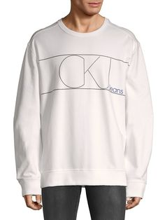 10347 Best Calvin Klein Men images in 2019 Calvin Klein Gifts, Calvin Klein Men, Free To Use Images, Man Images, Pullover, Mens Fashion, Sweatshirts, Long Sleeve, Sleeves