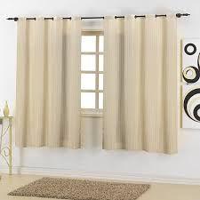 Resultado de imagem para cortinas para sala | Bedroom | Pinterest