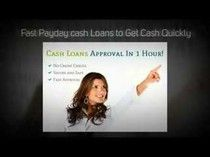 Payday loans in ponca city ok photo 9