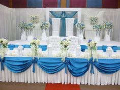 Amiweddingdecoration2cdekorasipernikahansurabayamurah all about weddings by zaifie zainal junglespirit Images