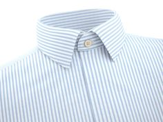 I designed this @ www.tailorstore.com #style #menswear