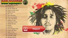 Bob Marley Reggae Songs Bob Marley Playlist 17  Bob Marley Reggae Songs Bob Marley Playlist 17 Bob Marley Reggae Songs Bob Marley Playlist 17 Bob Marley Reggae Son