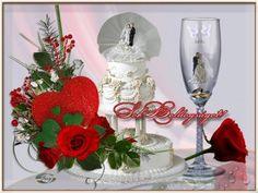 Nagyon Boldog Születésnapot kívánok! Table Decorations, Furniture, Home Decor, Decoration Home, Room Decor, Home Furnishings, Arredamento, Dinner Table Decorations, Interior Decorating