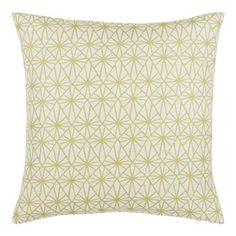 Diamond Duck Egg Cushions, Buy Curtains Online, Natural Cushions, Pleated Curtains, Pencil Pleat, Throw Pillows, Diamond, Lounge, Studio