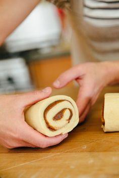 Baking School Day 13: Rich Yeast Breads & Sweet Breads — The Kitchn's Baking School | The Kitchn