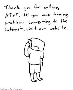 Raise you hand if this ever happened to you.     Oh, every hand on Pinterest just went up.