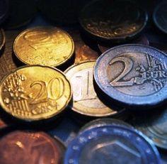 Fisco: Equitalia, record riscossione 2016, 8,7 miliardi: https://www.lavorofisco.it/fisco-equitalia-record-riscossione-2016.html