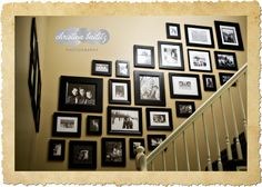 Staircase Photos Photo Arranging  Pictures