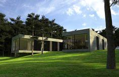 R&L residence in Šiauliai, Lithuania