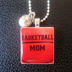 basketball mom-etsy.