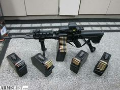 Custom Ar, Custom Guns, Military Guns, Weapons Guns, Shotgun, Firearms, Tactical Guns, Hotel Door, Swords