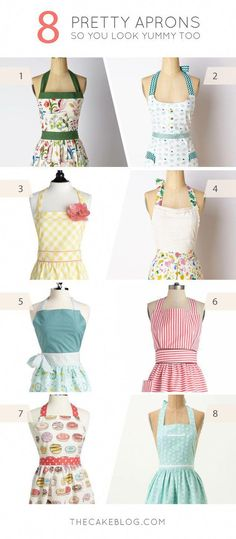 I don't know about you, but I love sewing for Easter. Here's not one bunny sewing pattern, but 20 free sewing patterns with a bunny to inspire … Sewing Aprons, Sewing Clothes, Diy Clothes, Sewing Hacks, Sewing Crafts, Sewing Tips, Sewing Tutorials, Sewing Ideas, Couture Main