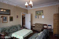 Mieszkanie na sprzedaż zdjęcie3