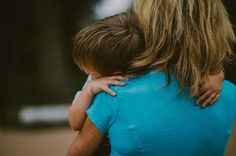 This Mom Has A Shocking Confession About Her Family. One Everyone Should See.