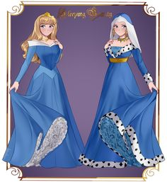 Disney Love, Disney Magic, Disney Art, Disney Pixar, Disney Princess Quotes, Disney Princess Pictures, Fighter Of The Destiny, Disney Movie Characters, Nickelodeon Cartoons