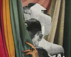 Videoclip para el tema 'Usted está aquí' de Alado Sincera (www.repetidordisc.com) para el nuevo álbum 'Pacífico'.  Cómo reproducir una necesidad a partir de un derecho, cómo interiorizar un privilegio, cómo perder la casa pero conservar un crédito, o cómo llegar a ser inmune al dolor...  Partiendo del incisivo mensaje sumergido que destilan las letras de Alado Sincera nace este collage animado que ahonda ...