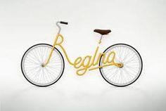 Des vélos personnalisés signés Juri Zaech