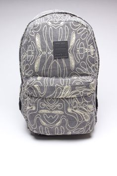Yo Picasso Backpack