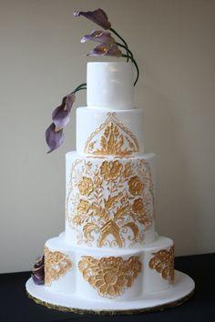 Die 51 Besten Bilder Von Turkisch Birthday Cakes Cake Wedding Und