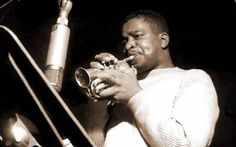Donald Byrd (1932 – 2013) – Tribute Mix Part 2