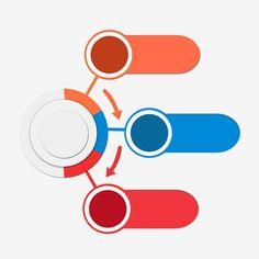 ppt icon, information analysis, chart Infographic Template Powerpoint, Chart Infographic, Powerpoint Design Templates, Powerpoint Background Design, Booklet Design, Flyer Template, Login Page Design, Design Layouts, Brochure Design