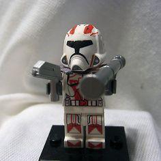 LEGO-starwars-Custom-Bazooka-amp