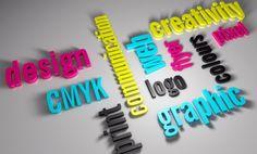 web design company nj graphic design http://webdesigncompanynj.com/services/graphic-design/
