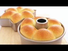 Orange Buns 香橙麵包|Apron - YouTube Orange, Confort Food, Pan Sizes, Whole Eggs, Instant Yeast, Pasta, Unsalted Butter, Bread Recipes, Sweet Recipes