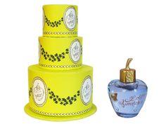 Lolita Lempicka - Miniature Lolita Lempicka - Saint-Valentin 2012 (Eau de toilette 5ml)