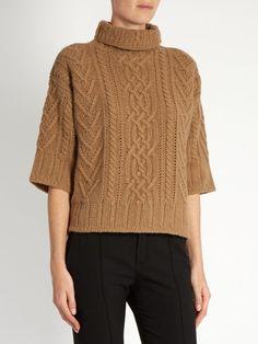 Max Mara Ercole sweater