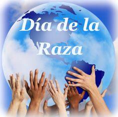 12 de Octubre antes Día de la Raza – Ahora Día de la Diversidad Cultural http://www.yoespiritual.com/efemerides/12-de-octubre-antes-dia-de-la-raza-ahora-dia-de-la-diversidad-cultural.html