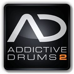 Best Drums, Game Update, Tech Hacks, You Sound, Drum Kits, Photo Booth, Addiction, Mac, Audio