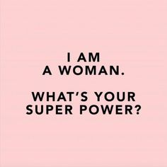 """11 Likes, 2 Comments - Ebell of Los Angeles (@ebellofla) on Instagram: """"I am a woman."""""""