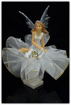 Souvenirs * Centerpieces * Quniceaneras * Sweet 15