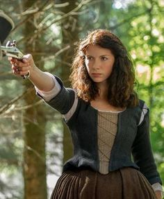 fucketh thou not with claire fraser.